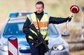 Niemcy nie uznają paszportów z terenów islamistów