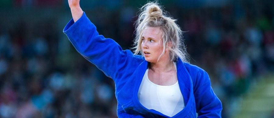 Daria Pogorzelec, jedna z czołowych polskich judoczek, od kilku miesięcy zmaga się z kontuzją. Zapowiada jednak, że już niedługo wróci na tatami i będzie walczyć o medale na igrzyskach olimpijskich w judo. Przy okazji Pogorzelec przekonuje, że judo to wspaniała dyscyplina sportu, którą może uprawiać w każdym wieku.