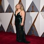 Oscary 2016: Najlepsze kreacje