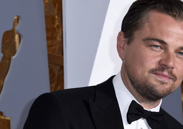 88. gala rozdania Oscarów dobiegła końca!