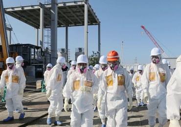 Byli szefowie TEPCO oskarżeni o zaniedbania w sprawie Fukushimy