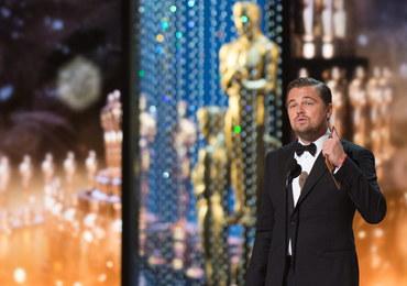 """Oscary 2016. """"Wmawiano wszystkim, że """"Zjawa"""" jest filmem wybitnym - a nie jest"""""""