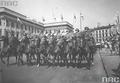 1 marca 1945 r. Szarża pod Borujskiem