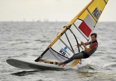 Piotr Myszka: Widzę medal w Rio i chcę do niego dopłynąć