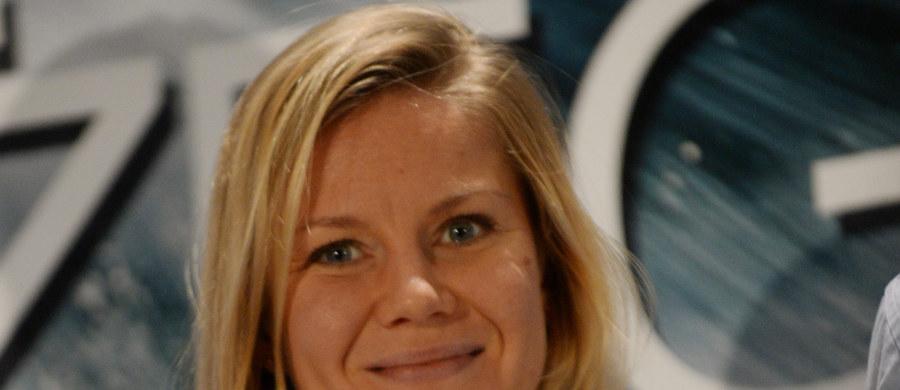 """""""To bardzo fajna przewaga psychologiczna zbudowana nad resztą zawodników. Ja sama czuję się pewnie z tym wynikiem"""" – mówi w rozmowie z Maciejem Jermakowem Małgorzata Białecka, która zdobyła złoty medal mistrzostw świata w windsurfingowej klasie RS:X. Ta zawodniczka będzie nas też reprezentować na igrzyskach w Rio."""