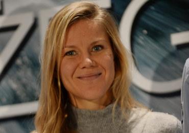 Małgorzata Białecka: Moje rywalki już się trochę boją…