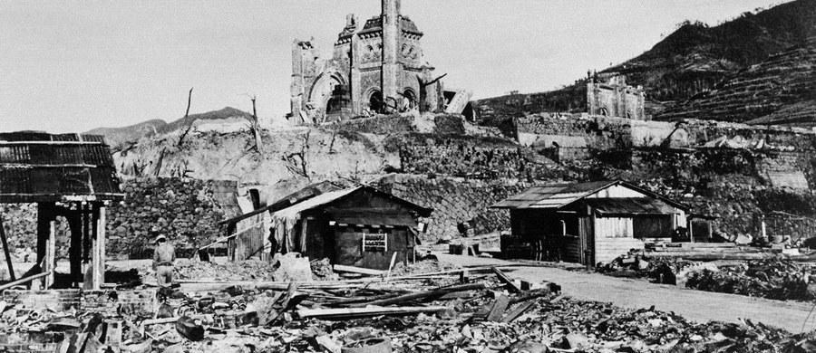 95-letni Holender, były jeniec wojenny, który był w Nagasaki w momencie zrzucenia przez Amerykanów bomby atomowej na to miasto, otrzyma od rządu Japonii odszkodowanie w wysokości 1,1 mln jenów (8800 euro) - poinformował jego adwokat.
