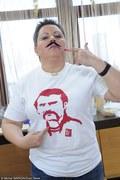 Dorota Wellman: Wałęsa, Kaczyński i Prokop