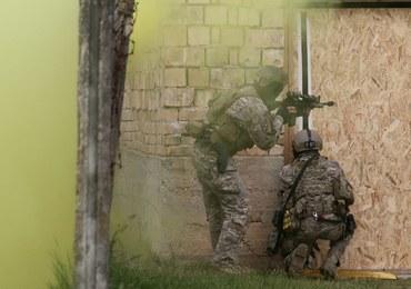 """""""NYT"""": Siły specjalne USA schwytały ważnego bojownika ISIS w Iraku"""