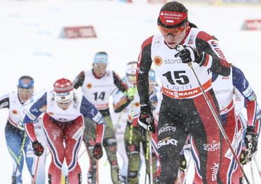 PŚ w Montrealu: Justyna Kowalczyk na 5. miejscu w biegu na 10,5 km