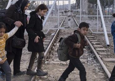 Szwecja przedłuża kontrole na granicach w obawie przed wiosenną falą migrantów