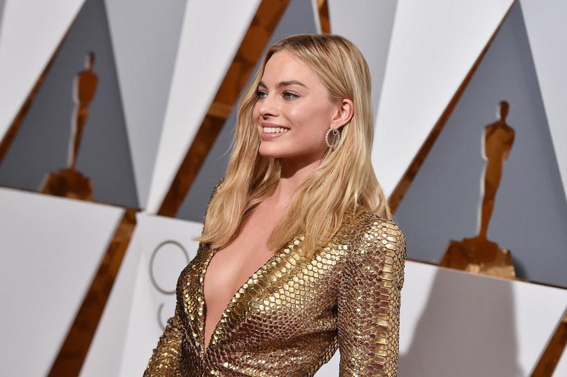 Australijska aktorka, która szturmem podbija Hollywood w programie Jimmy'ego Fallona przyznała się do wpadki. Otóż pomyliła ona księcia Harry'ego z Edem Sheeranem.