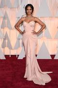 Zoe Saldana jako Nina Simone nie spodobała się fanom i spadkobiercom jej dorobku?