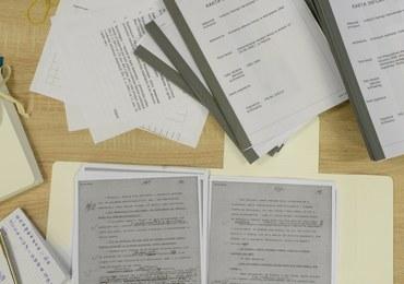 IPN udostępni 8 marca kolejne partie dokumentów z domu Kiszczaków