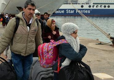 Uchodźcy uratują miasteczko przed wyludnieniem?