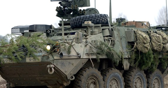 Czeka nas fala odejść wysokich rangą dowódców - twierdzi były minister obrony Tomasz Siemoniak. Pierwszym sygnałem - jak dodał - jest ujawniony przez RMF FM exodus generałów z armii. Rezygnację złożyło aż 5 generałów z Dowództwa Generalnego Rodzajów Sił Zbrojnych.