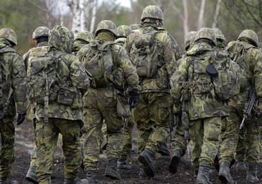 """Rosyjskie media o fali odejść z Dowództwa Generalnego Rodzajów Sił Zbrojnych. """"Polowanie na wiedźmy"""""""