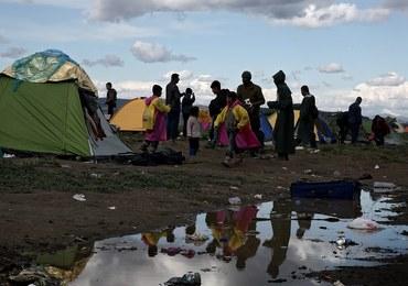 UE: Turcja musi do czerwca zahamować falę nielegalnych migrantów