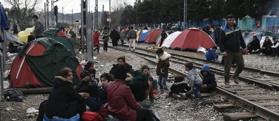 W związku z kryzysem migracyjnym parlament Słowenii postanowił podjąć stanowcze kroki i zaostrzyć prawo azylowe. Nowe przepisy upraszczają procedurę, w której państwo odmawia przyznania azylu oraz redukuje finansową pomoc dla uchodźców.