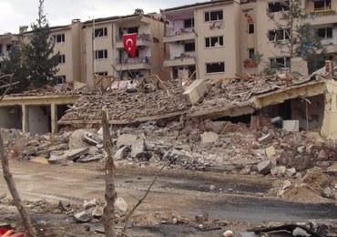 Rozejm w Syrii od tygodnia, ofiar ponad 130