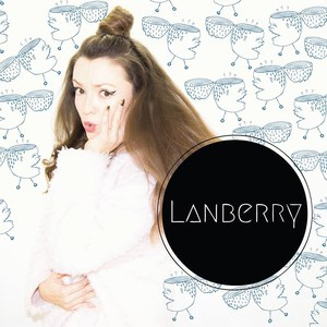 Lanberry