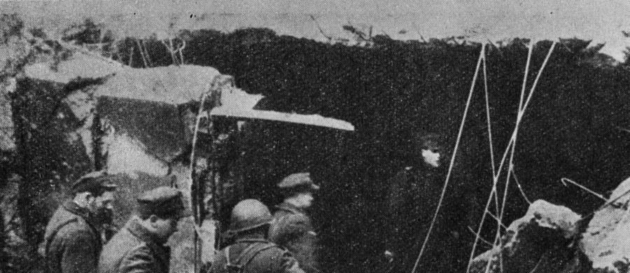 Ponad 30 schronów bojowych i przeciwlotniczych m.in. z czasów II wojny światowej odsłonili członkowie Stowarzyszenia Pro Fortalicium. Szacują, że na terenie woj. śląskiego takich obiektów są setki. Kilkanaście z odsłoniętych schronów można już zwiedzać.