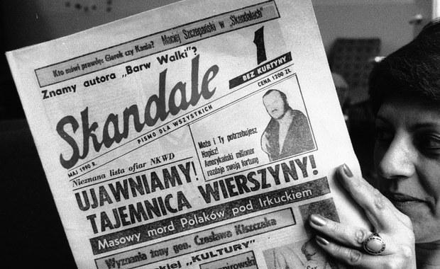 W wieku 83 lat w Warszawie zmarł Aleksander Minkowski, pisarz i scenarzysta filmowy. O jego śmierci poinformował PAP reżyser Stanisław Jędryka.