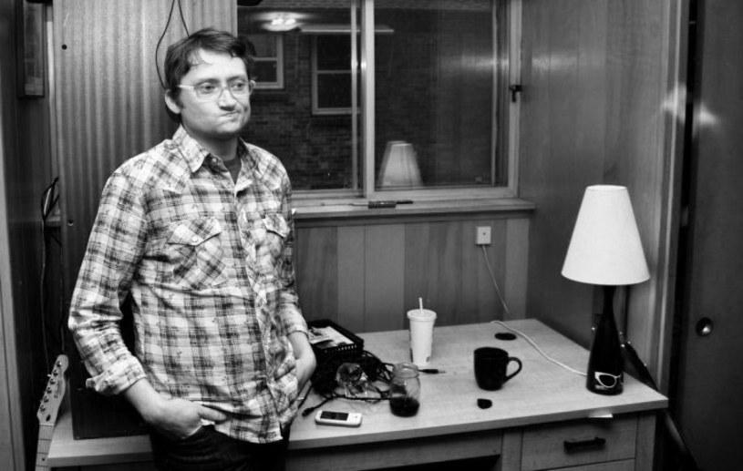 Basista i współzałożyciel grupy Heavy Danger zmarł 6 marca w wieku 43 lat.