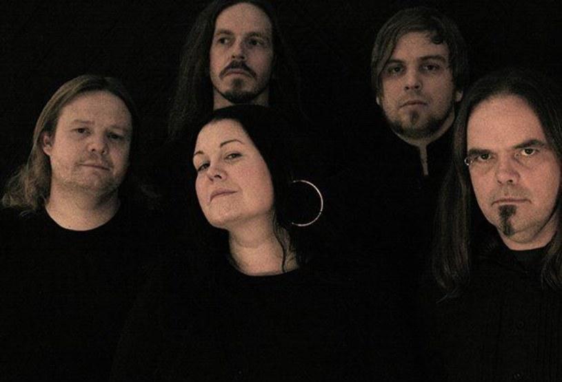 Po kilku latach ciszy nową płytą przypomni o sobie norweska grupa Madder Mortem.