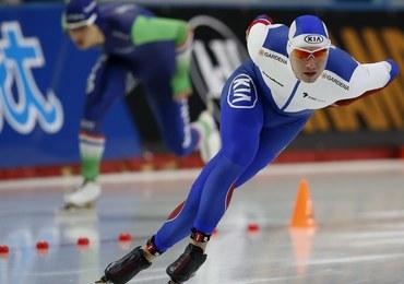 Kolejna sportowa wpadka Rosjan: Kuliżnikow i Jelistratow złapani na dopingu