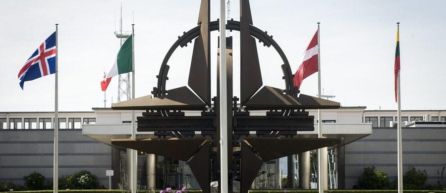Pułkownik Marek Powalski został wybrany na nowego przewodniczącego Rady Polityki i Planowania Zasobów NATO - poinformowało Stałe Przedstawicielstwo Polski przy Sojuszu. Jest to najwyższe stanowisko w Kwaterze Głównej NATO odpowiedzialne za zasoby Sojuszu.