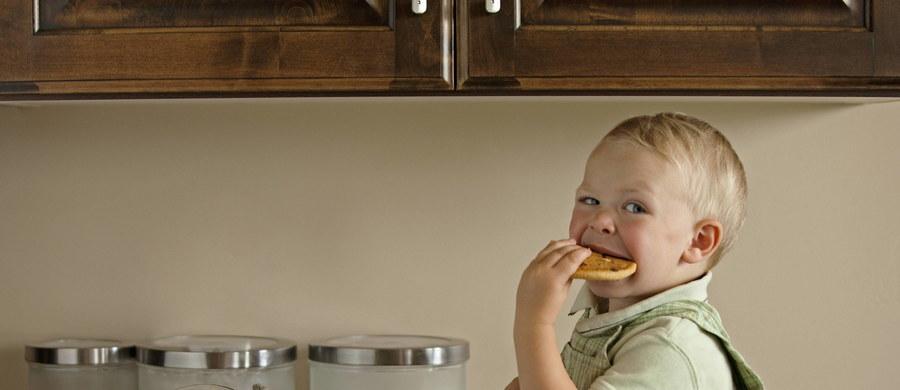 Zdolności intelektualne zaledwie 1,5-rocznych dzieci są dużo większe, niż dotąd sadzono. Dowiodły tego najnowsze badania ekspertów z francuskiego Państwowego Centrum Poszukiwań Naukowych.