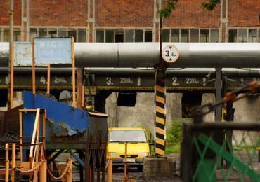 Od kilku miesięcy okradano kopalnię Piast. Wśród zatrzymanych są jej pracownicy
