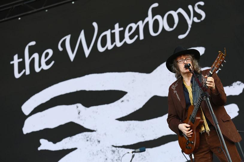 Legendarna kapela The Waterboys 6 czerwca wystąpi po raz pierwszy w Polsce. Koncert odbędzie się w Progresja Music Zone w Warszawie.
