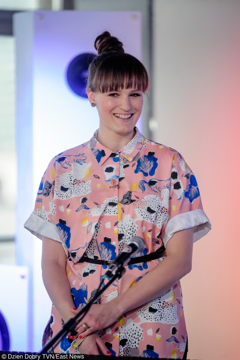 """""""Kaktus"""" debiutantki Bovskiej stał się motywem przewodnim czołówki nowego serialu """"Druga szansa"""", którego gwiazdą jest Małgorzata Kożuchowska. Właśnie zaprezentowano teledysk do tego nagrania."""