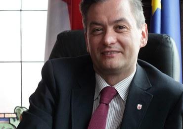 Aleksander Kwaśniewski: W 2020 roku prezydentem będzie Robert Biedroń