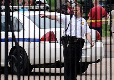 Poszukiwani sprawcy strzelaniny w Pensylwanii. Nie żyje 5 osób