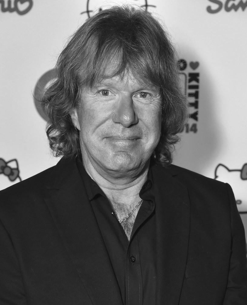 W nocy z czwartku na piątek zmarł Keith Emerson, mistrz instrumentów klawiszowych znany przede wszystkim z rockowej supergrupy Emerson, Lake & Palmer. Muzyk najprawdopodobniej popełnił samobójstwo.