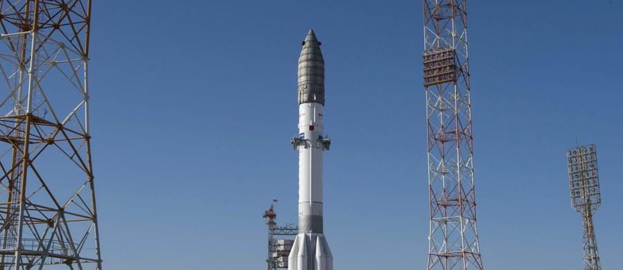 W poniedziałek w podróż na Marsa ruszy sonda ExoMars2016, której zadaniem będzie poszukiwanie biologicznych śladów życia na Czerwonej Planecie. W budowę znajdujących się na niej narzędzi badawczych zaangażowani byli również polscy naukowcy i rodzime firmy.