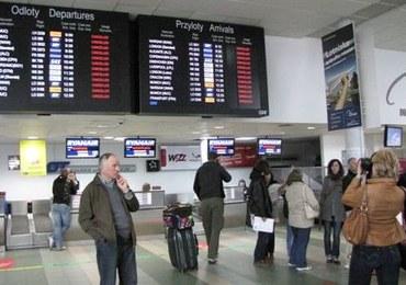 Wzmożone kontrole podczas ŚDM. Specjalny zespół będzie działał m.in. na lotniskach