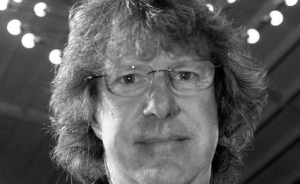 Keith Emerson, jeden z założycieli zespołu Emerson, Lake and Palmer zmarł w czwartek w swoim domu w Los Angeles. Policja podejrzewa, że 71-letni muzyk popełnił samobójstwo.