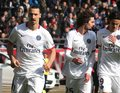 Paris Saint-Germain rozgromił Troyes i zdobył mistrzostwo Francji