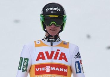 Skoczkowie narciarscy kończą sezon, kierowcy Formuły 1 zaczynają. Najbliższy tydzień w sporcie