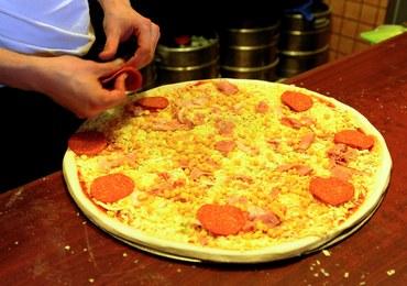 Milion podpisów pod petycją do UNESCO ws. pizzy