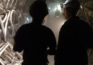 Związkowcy walczą o średnie wynagrodzenie górników. Trudne negocjacje w Katowicach