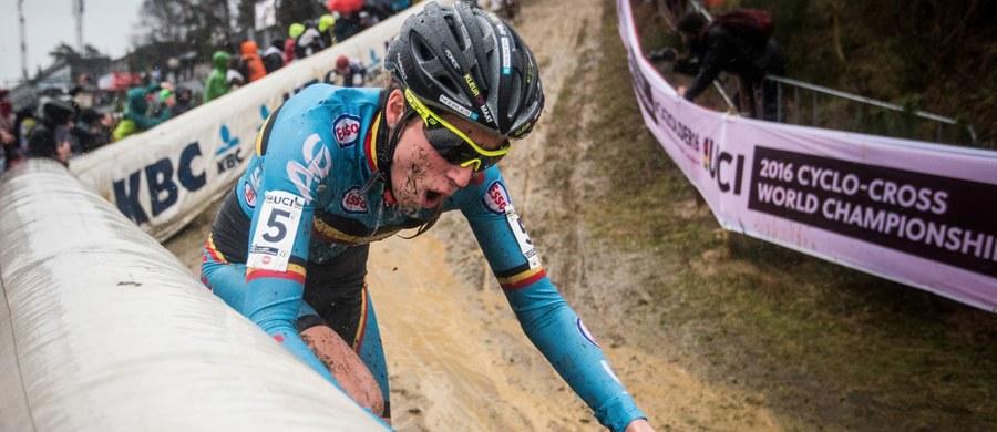 Belgijska kolarka Femke Van Den Driessche, która jest oskarżona o pierwszy oficjalnie potwierdzony przypadek dopingu technologicznego, zapowiedziała zakończenie kariery. 19-latka nie będzie się bronić na zaplanowanym na ten tydzień przesłuchaniu.