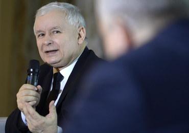 Sondaż TNS Polska: 38 procent dla PiS, dla Nowoczesnej i PO w sumie 25 procent