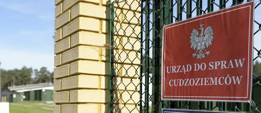 """Polskie urzędy nie wiedzą, co się dzieje z imigrantami – ostrzega Najwyższa Izba Kontroli. Z przygotowanego w tej sprawie raportu, który omawia wtorkowa """"Rzeczpospolita"""" wynika, że gdyby doszło do masowego napływu nielegalnych przybyszów, sytuacja nad Wisłą mogłaby być dramatyczna."""