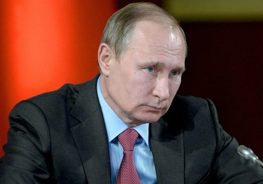 Putin nakazał wycofanie z Syrii głównych sił rosyjskich