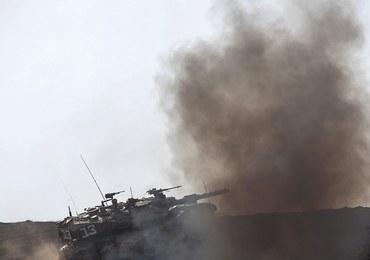 """Nie żyje """"minister wojny"""" Państwa Islamskiego"""